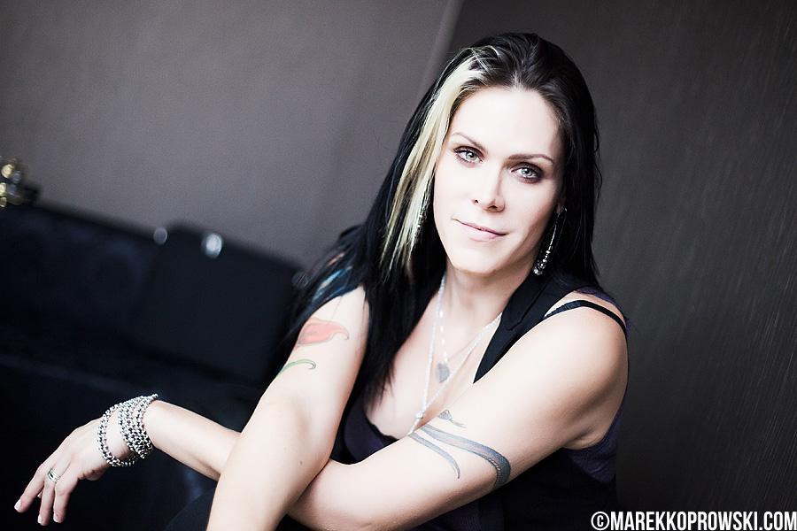 Beth Hart, zdjęcia koncertowe, fotografia koncertowa, zdjęcia z koncertów