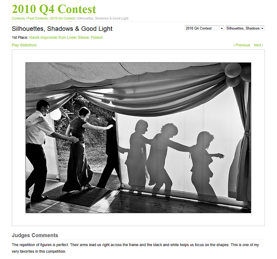 wedding photojournalist association winner photo