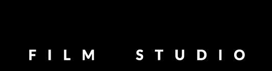 logo-e1467478672875